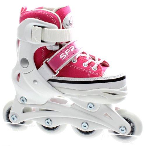 sfr-camden-girls-adjustable-inline-skates-small-uk8-jnr-uk11-jnr-by-sfr