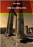 Storia della Sardegna antica (La Sardegna e la sua storia)
