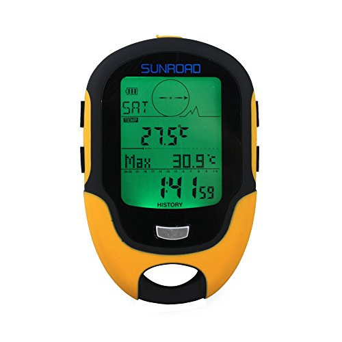 sunroad-multifunction-outdoor-lcd-digital-altimeter-barometer-compass-thermometer-hygrometer-alarm-c