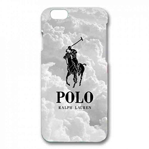 fantastisch-polo-blue-schutzhulle-fur-iphone-6sbeste-geschenk-polo-ralph-lauren-parfum-hulle-coverha