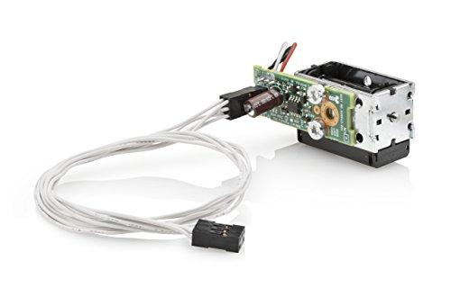 HP J6L42AA Sensor coperchio con chiusura