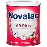 Novalac Lait Novalac Ar Home Plus 800 G