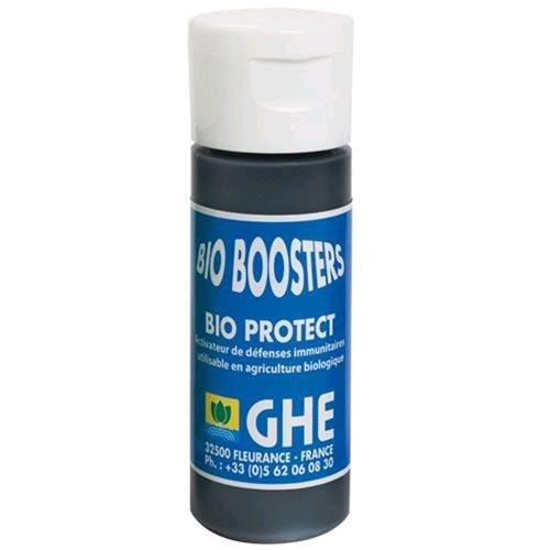 regenerador-fortificante-para-plantas-ghe-100-bio-protect-30ml