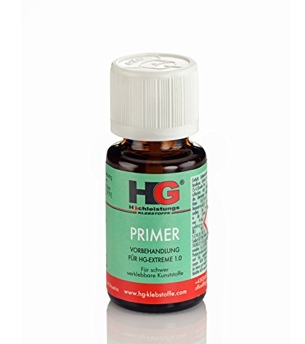 hg-primer-15-ml-erlaubt-polyolefins-polyathylen-polypropylen-thermoplastic-gummi-epdm-ptfe-silikone-