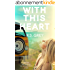 With This Heart (English Edition)