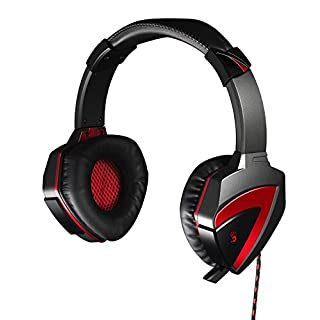 Bloody G501 Gaming Headset