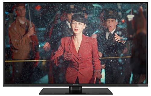 Panasonic LCD LED 43...