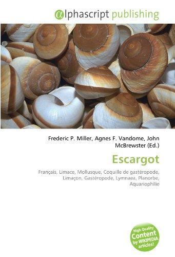 escargot-franais-limace-mollusque-coquille-de-gastropode-limaon-gastropode-lymnaea-planorbe-aquariop
