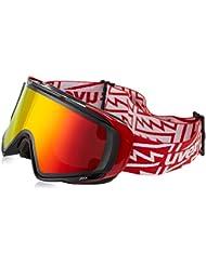 Uvex JAKK Take-off Ski Goggles, Unisex, Jakk Take Off