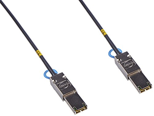 hpe-mini-sas-cable-external-2m-sff-8088-to-sff-808