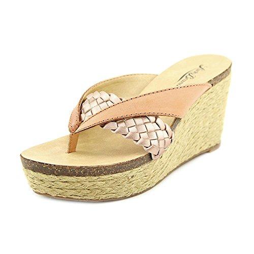 lucky-brand-sandalias-de-vestir-para-mujer-color-beige-talla-36
