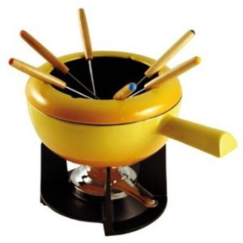 baumalu-311524-service-a-fondue-fonte-emaillee