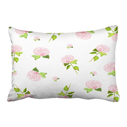 Musesh watercolor floral pattern...