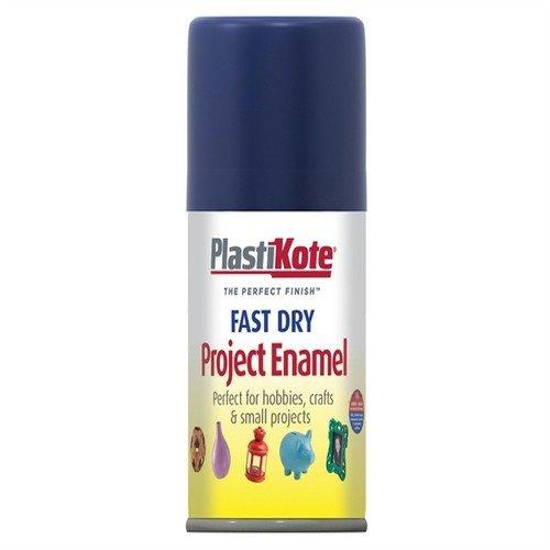 plastikote-150s-100-ml-aerosol-chrome