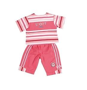 Desconocido Sigikid 26946  - Michi muesli Boutique, Pantalones, Camisa