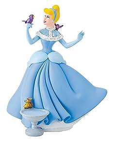 Disney Cinderella Money Bank