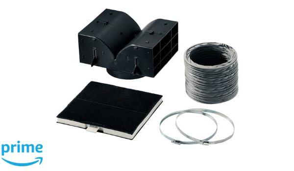 Bianco//Nero Grohe SCACAS0110CA 38993000 Cassetta Sciacquo 80 mm