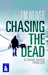 Chasing the Dead (Large Print Edition)