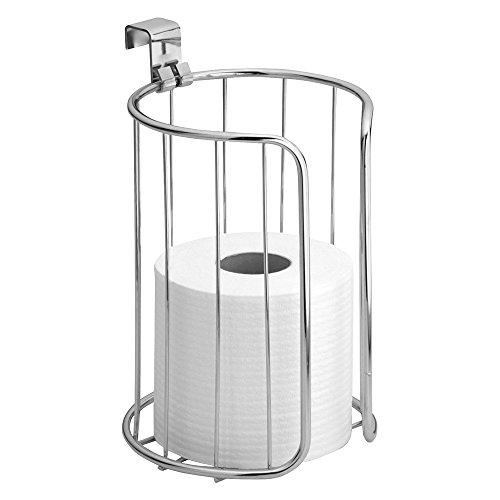 inter-diseno-69050eu-classico-vertical-sostenedor-de-papel-higienico-para-colgar-sobre-el-tanque-del