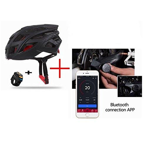 bazaar-livall-7in1-bluetooth-smart-fahrradhelm-mit-livall-app-fahrradpedal-smart-cadence-sensor-set