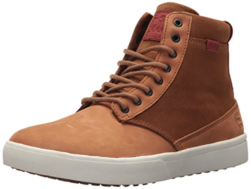 Etnies Jameson Htw Brown Brown