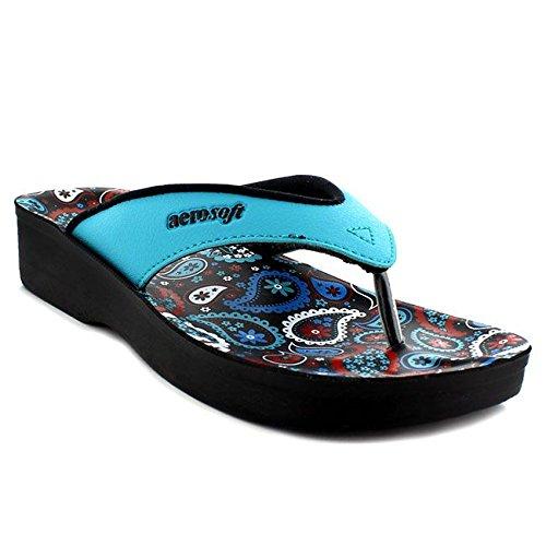 e54b0575b094e Aerosoft footwear the best Amazon price in SaveMoney.es