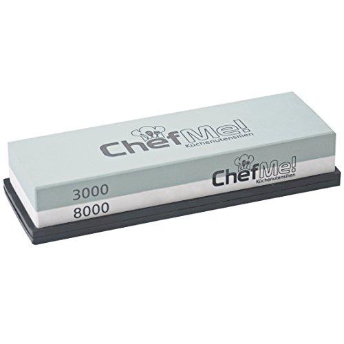 ChefMe-Pierre–Aiguiser-pour-Couteaux