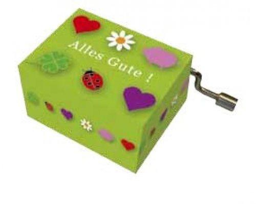 fridolin-148369-cm-happy-birthday-lucky-charms-und-blumen-musik-box
