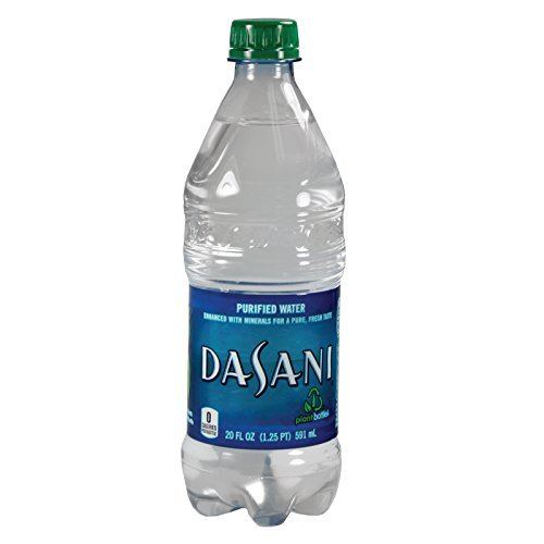 cutting-edge-products-bottle-safe-dasani-by-cutting-edge