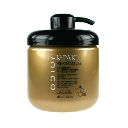k-pak-revitaluxe-de-joico-traitement-reconstituant-bio-avance-480ml