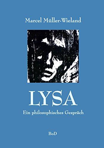 Lysa: Ein philosophischer Dialog