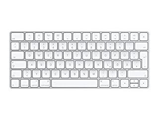 Apple Magic Keyboard - Deutsch (B016NY6K5K) | Amazon Products