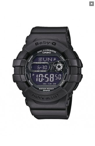 Swiss Armbanduhr Jubiläum