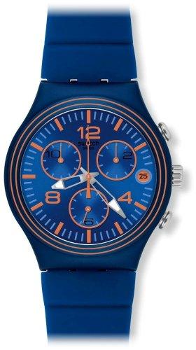Orologio-Unisex-Swatch-YCN4009