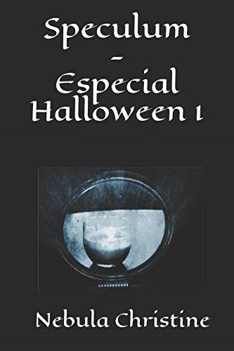 Speculum - Especial Halloween 1