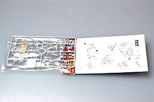 Trumpeter 6613 - Protector M151 Estación de Armas a distancia Importado de Alemania