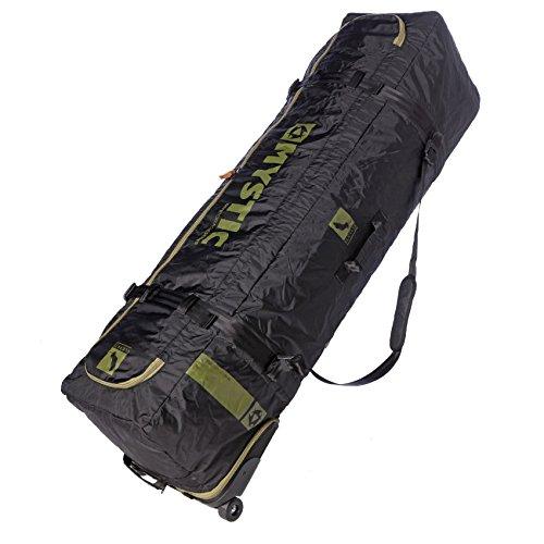 Mystic Elevate Lightweight Kiteboard Bag 150150 Bag Size - 1.60 M