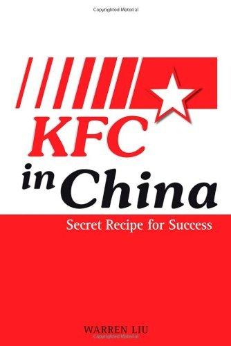 kfc-in-china-secret-recipe-for-success-by-warren-liu-2008-09-26