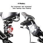 JohnJohnsen-LED-Ricaricabile-Luce-di-Sicurezza-della-Luce-della-Bici-della-Bicicletta-di-Notte-ad-Alta-USB-Bright-Impermeabile-Lampada-Posteriore-Torcia-Ciclismo-Accessori-Luce-Rossa