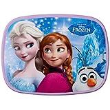 Rosti Mepal Campus–Fiambrera Midi–Disney 's Frozen Sisters Forever, la reina de hielo
