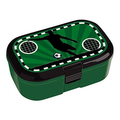 Lutz Mauder 10654 TapirElla Lunchbox