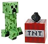 Minecraft 16503