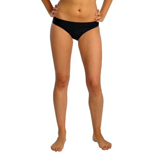 iQ-Company Damen Small Pants iQ-C Black