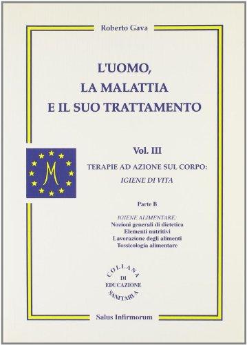 luomo-la-malattia-e-il-suo-trattamento-3