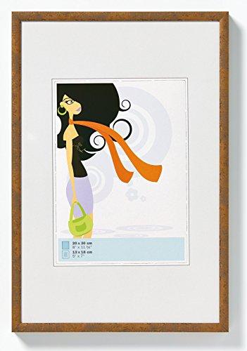 walther-kv015b-cornice-new-lifestyle-in-materiale-plastico-plastica-talpa-21-x-297-cm