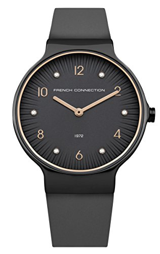 Orologio Donna French Connection FC1301UM