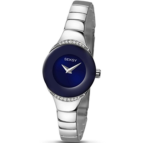 SEKONDA - Damen -Armbanduhr 2294.37