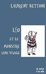 Léo et le monstre sans visage