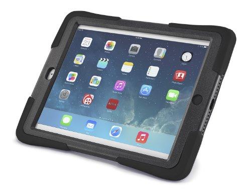 devicewear-ipad-air-keepsafe-blk