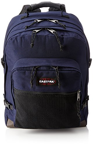 EASTPAK Ultimate Rucksack Traditional Navy